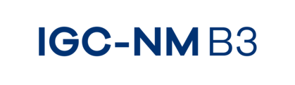 IGC-NM